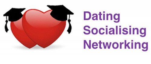 What is an upmarket dating site?